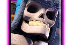 гигантский-скелетон