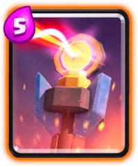 адская-башня-clash-royale