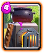 печь-в-clash-royale